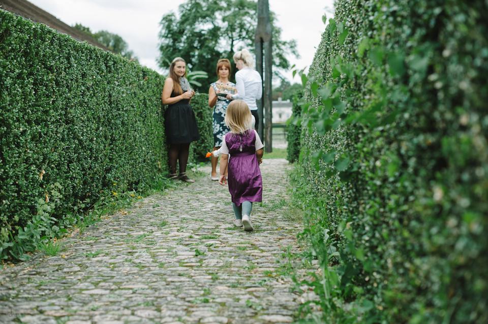 Ana and Peter wedding Hochzeit Meriangärten Basel Switzerland shot by dna photographers 1138.jpg