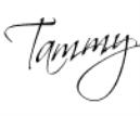 signature_thumb[2]
