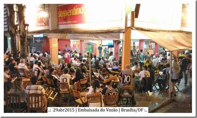 20150429 - BSA - CSC 2x1 BAH - campeao Copa Nordeste -  (2)