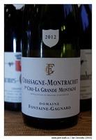 Fontaine-Gagnard-Chassagne-Montrachet-1er-Cru-La-Grande-Montagne-2012