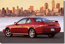 1997-honda-prelude-sh-photo-166292-s-original