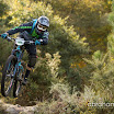 CT Gallego Enduro 2015 (222).jpg