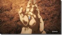 Gundam Orphans - 02 -20
