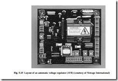Generators-0090