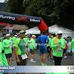 maratonandina2015-051.jpg
