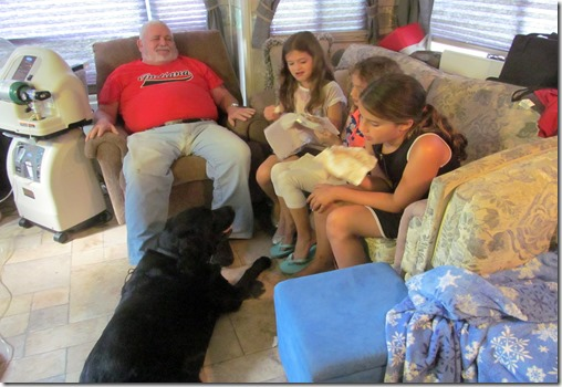 Grandpa,Rigg's&thegirls06-17-15c