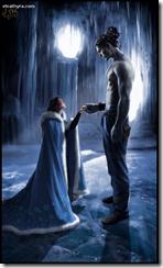 frozen_home_by_eleathyra-d962ye6