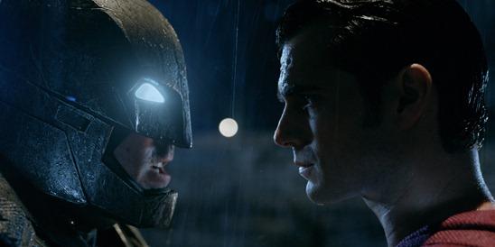 batman-vs-superman-07julho2015-01