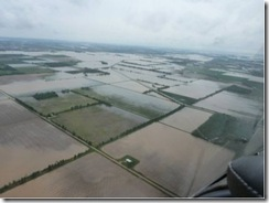 poplar-bluff-flood