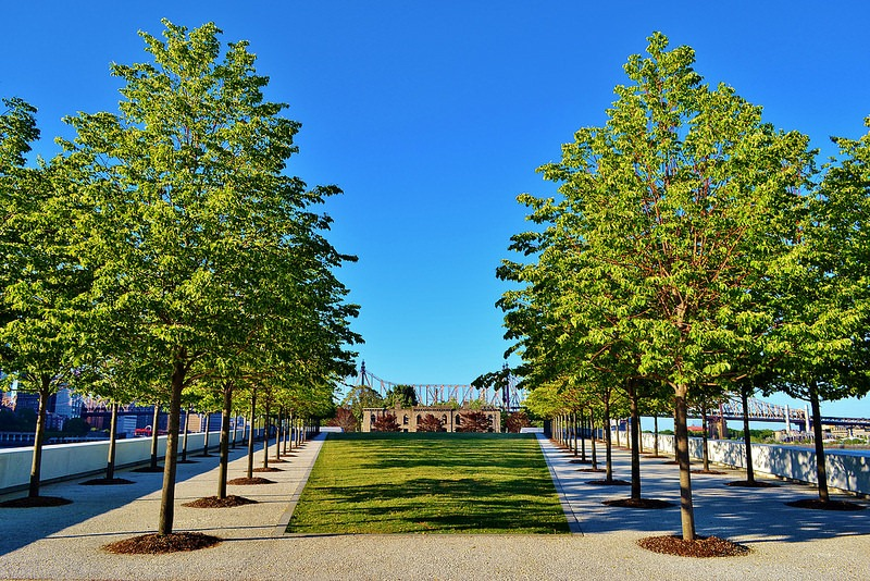 four-freedoms-park-15