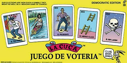 VOTERIA-DEMOCRATS-websale[1]