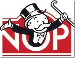 Monopoly_thumb