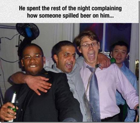 drunk-tipsy-people-049