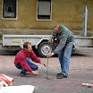 Hinsdorf Vorpfingsten 20070004.jpg