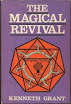Kenneth Grant - Magical Revival