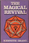Magical Revival