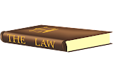 Types of Legal Plans