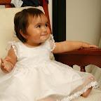 vestido-bautismo-mar-del-plata-buenos-aires-argentina-elena-__MG_0384.jpg