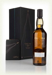 caol-ila-30-year-old-1983-2014-special-release
