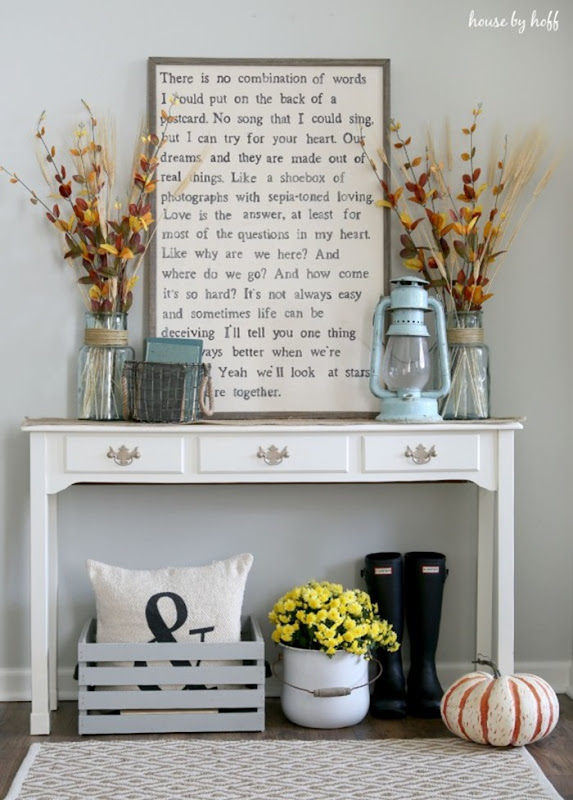 Fall-Decorating-via-House-by-Hoff-572x800