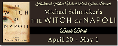 04_The Witch of Napoli_Book Blast Banner_FINAL