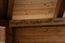 SMB_Büttgen_Trier_2015_05_16 (45).JPG