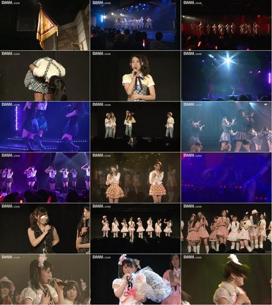 (TV-Variety)(720p) SKE48 ZERO POSITION SP 須田亜香里 中国語アイドルへの道~アイドルとして 人間として~完全版 160329