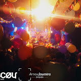 2016-02-13-post-carnaval-moscou-282.jpg