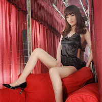 LiGui 2013.11.17 时尚写真 Model Tina [27P] DSC_0322.jpg