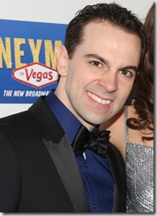 Acomedy robmcclure
