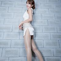 [Beautyleg]2014-08-04 No.1009 Miso 0031.jpg