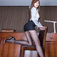 [Beautyleg]2015-02-02 No.1089 Lucy 0005.jpg