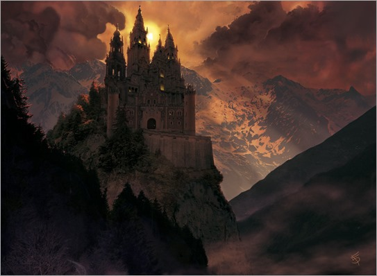 mysterious_castle_by_absinthe_girl-d41l7jt