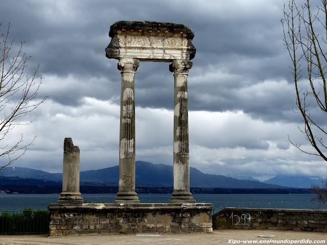 restos-romanos-nyon.JPG