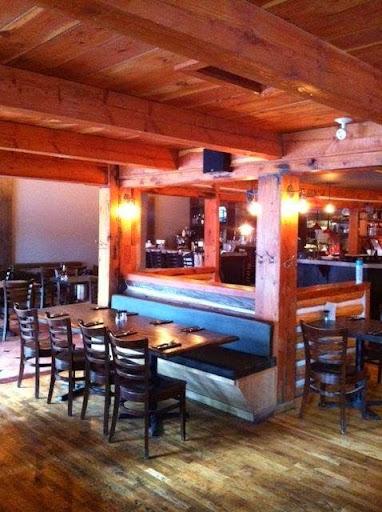 Tavern 1883, 709 9 St, Canmore, AB T1W 2V7, Canada, Live Music Venue, state Alberta