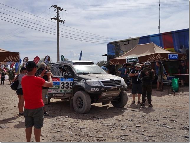 Dakar_2015_DSC01306
