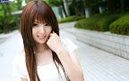 yui_hatano_001_011.jpg