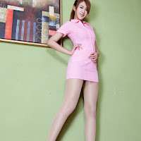 [Beautyleg]2014-10-15 No.1040 Miso 0018.jpg