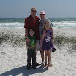 Our trip to FL 03202012k