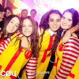 2016-02-13-post-carnaval-moscou-98.jpg
