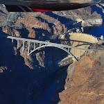 Vegas Area Flight - 12072012 - 120