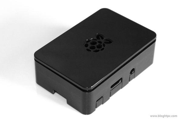 Caja Raspberry Pi 2_008