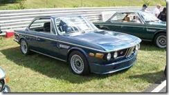 1972BMW30CS