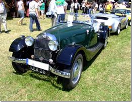 Morgan_Plus4_1952