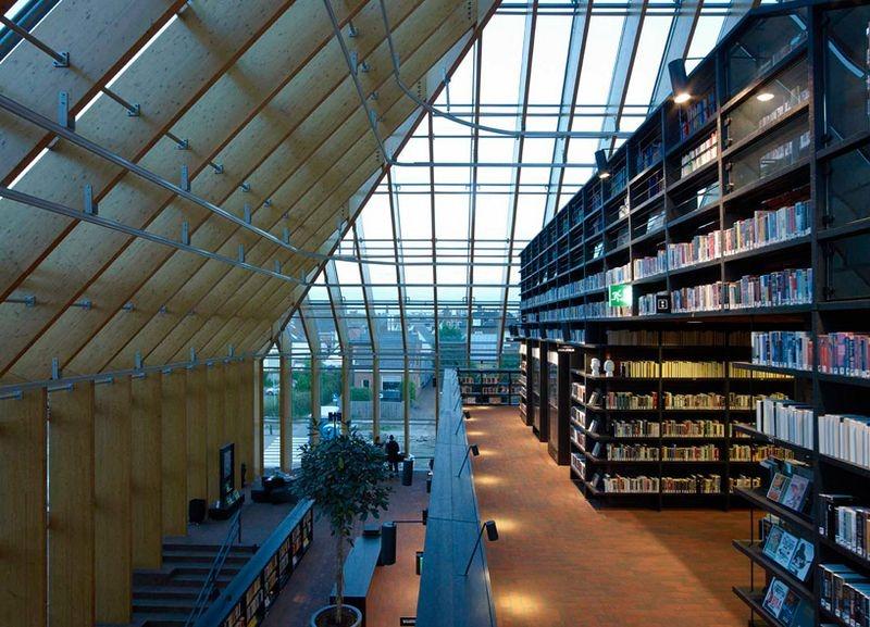 book-mountain-spijkenisse-11