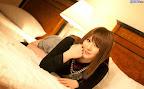 momoka_nishina_028_001.jpg