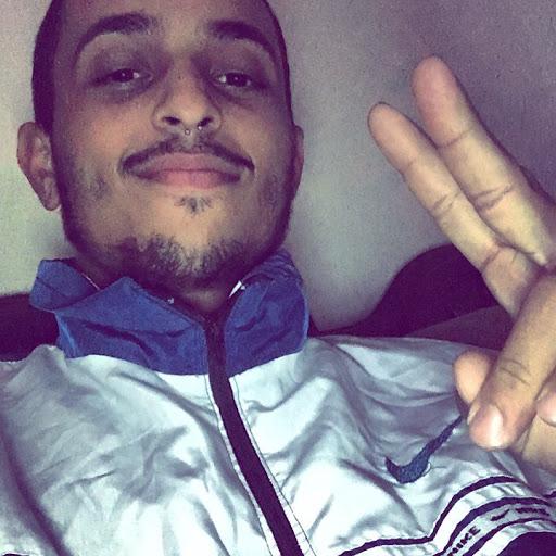 Allan Vitor