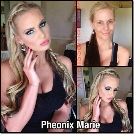 adult-stars-makeup-034