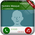 App unmask private number (PRO) apk for kindle fire