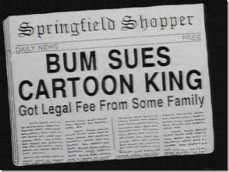 simpsons-news-headlines-042